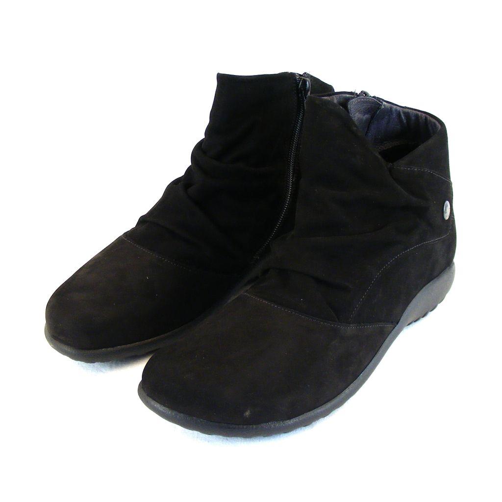 ef37140c30f4bb Naot-Schuhe Deutschland Online-Shop Blog - NAOT-Schuhe aus Israel ...