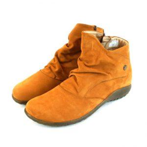 the latest 3cc0d cce10 Naot-Schuhe Deutschland Online-Shop Blog - NAOT-Schuhe aus ...